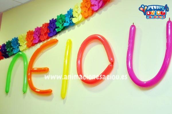 decorar-cumpleanos-infantiles